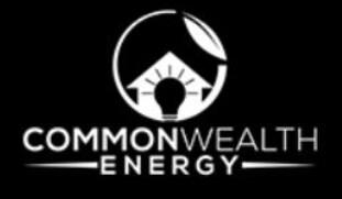 Commonwealth Energy MA