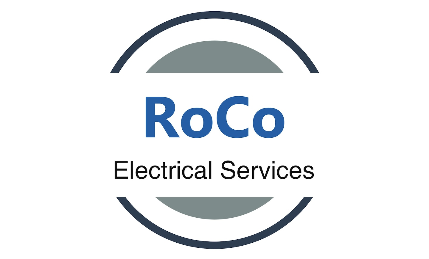 Rowan County Electrical Services