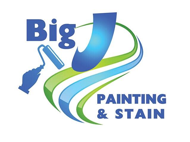 Big J Painting LLC