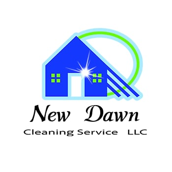 Top 10 Best Home Cleaning Services In Sandy Or Angie S List