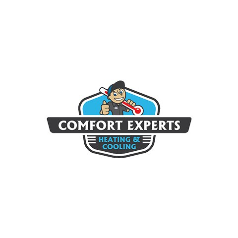 Comfort Experts Heating & Cooling
