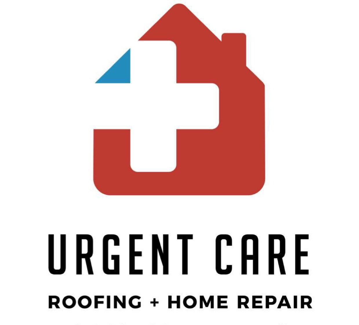 Urgent Care Roofing and Home Repair