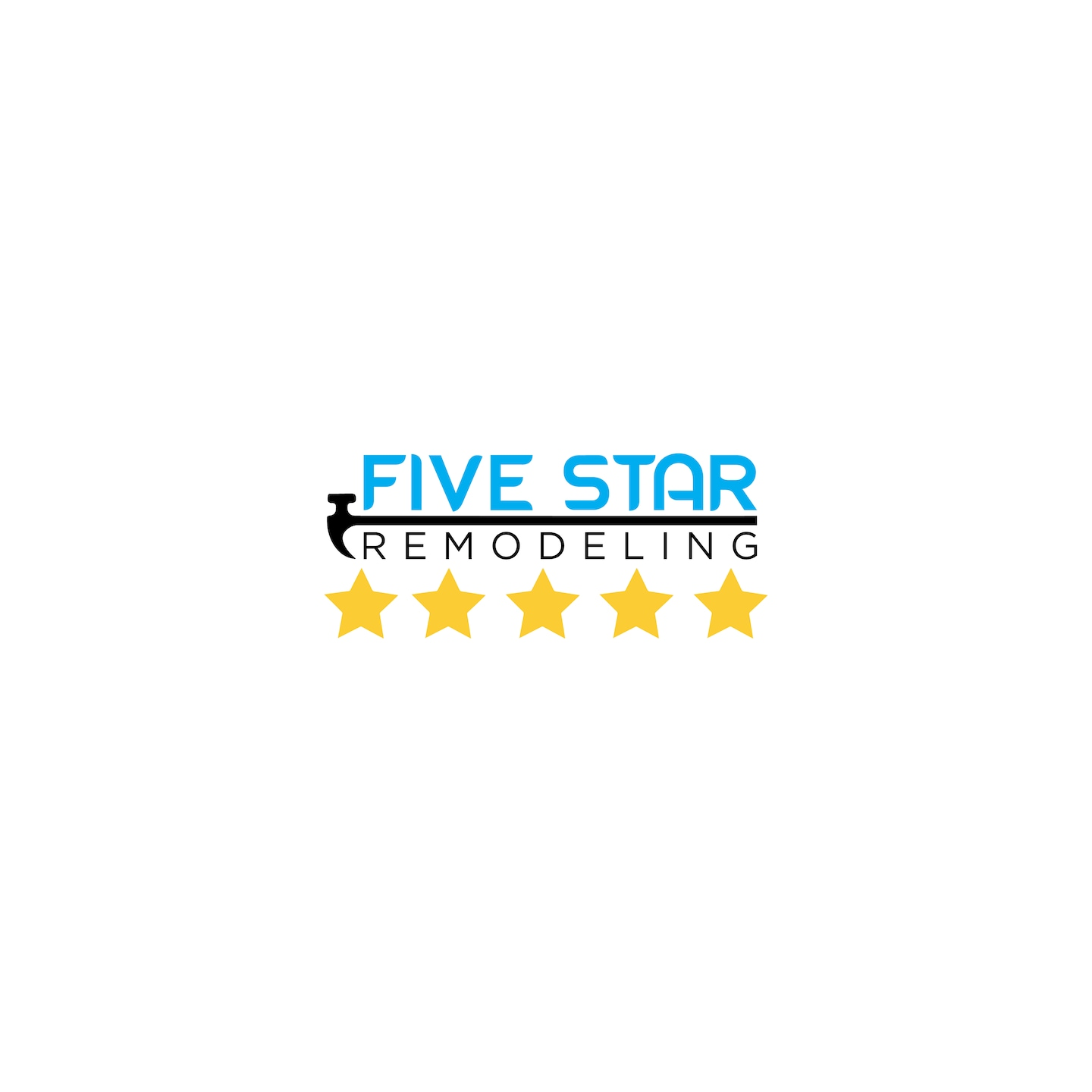 Five Star Remodeling Inc