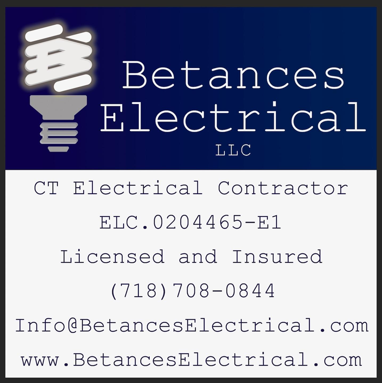 Betances Electrical LLC