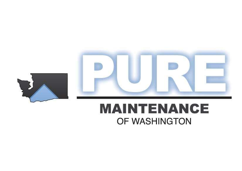 Pure Maintenance of Washington