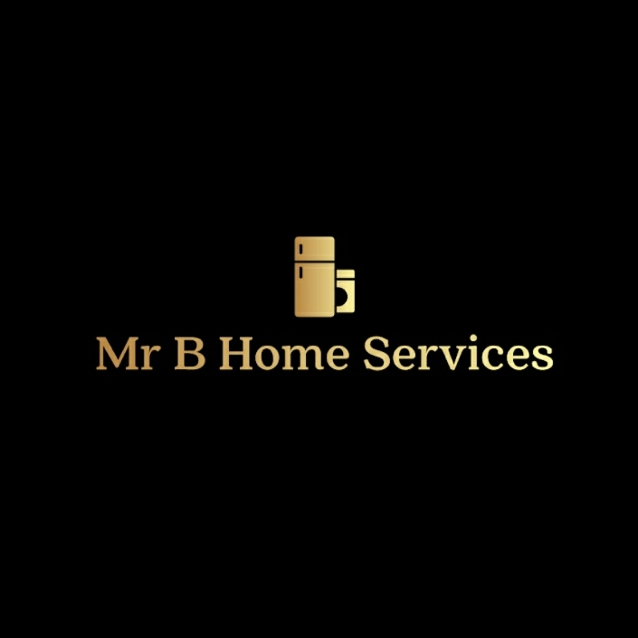 Mr B home services