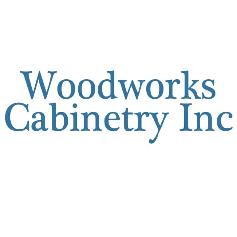 Woodworks Cabinetry Inc