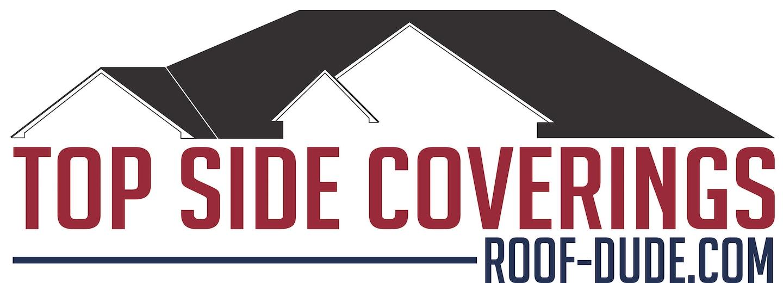 Top Side Coverings LLC