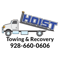 Hoist Towing and Recovery