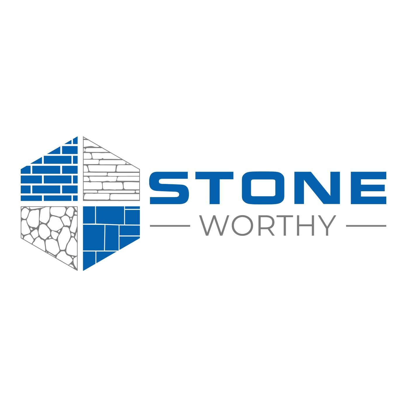 Stone Worthy