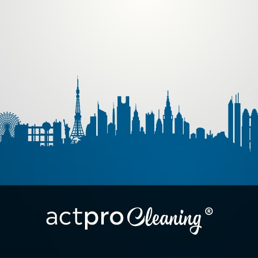 Act Pro Cleaning Service