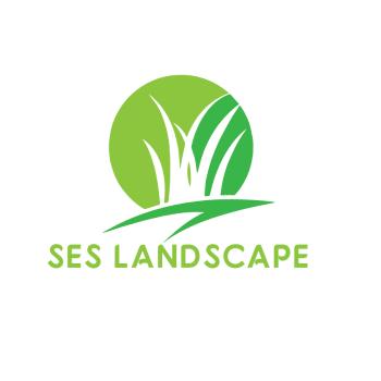 SES Landscape LLC