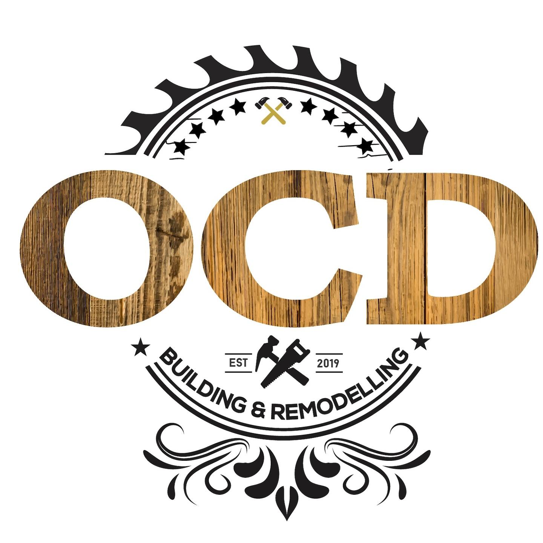 OCD Building & Remodeling Inc.