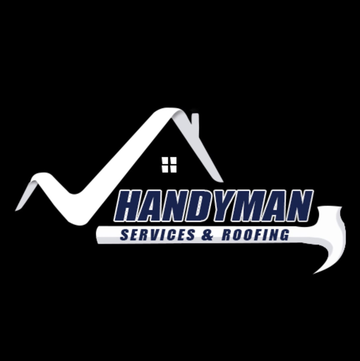Handyman Services and Roofing