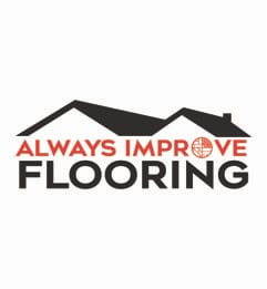 Always Improve Flooring