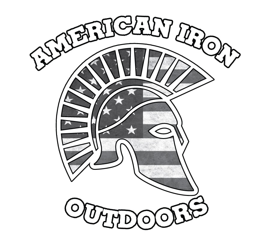 American Iron Outdoors LLC