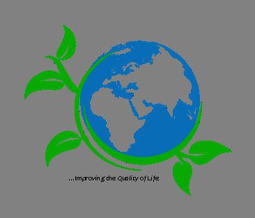 Ecosystems Enviromental Services, Inc