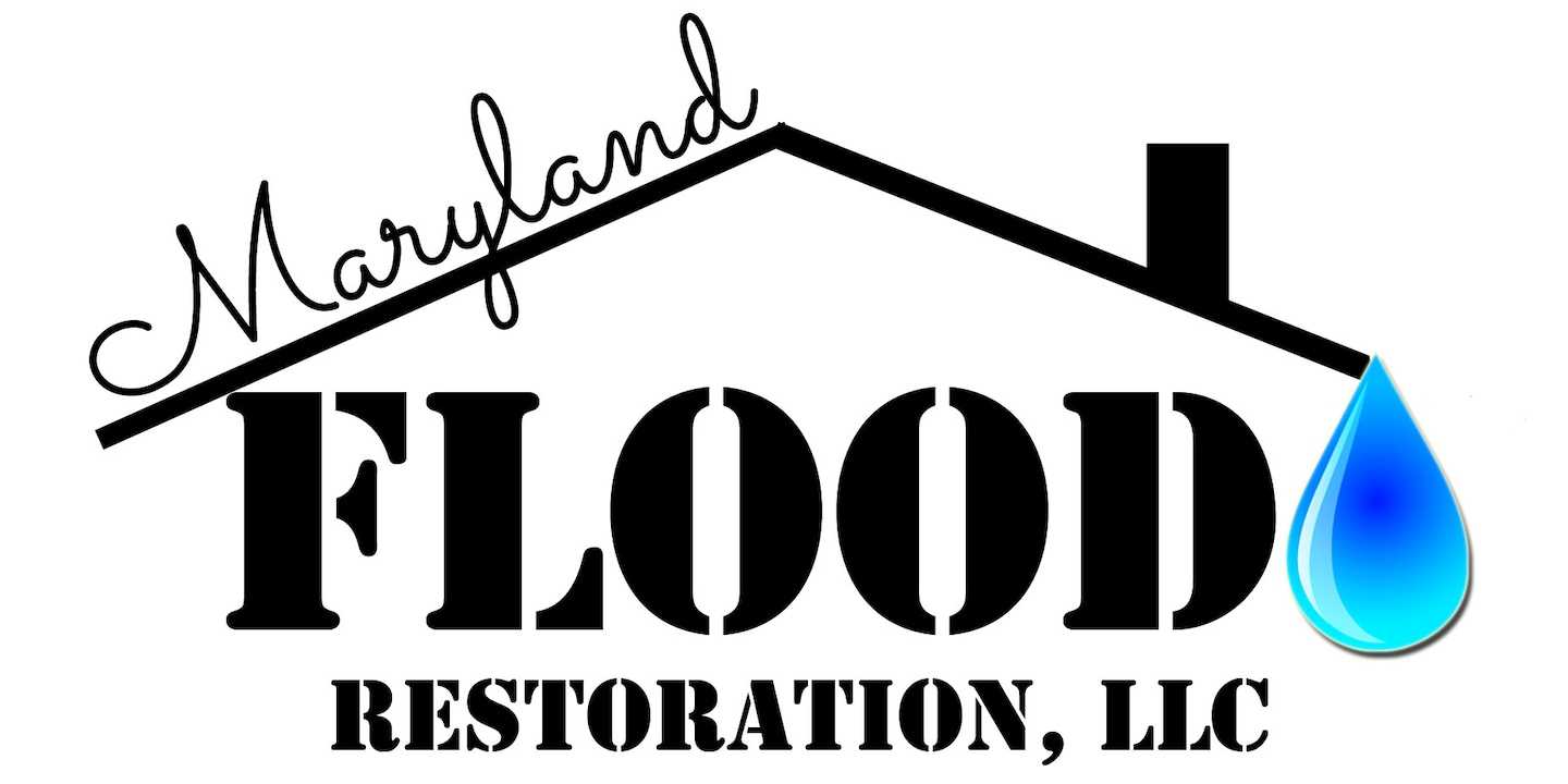 Maryland Flood Restoration