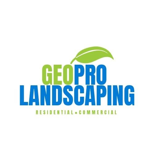 Geopro Landscaping