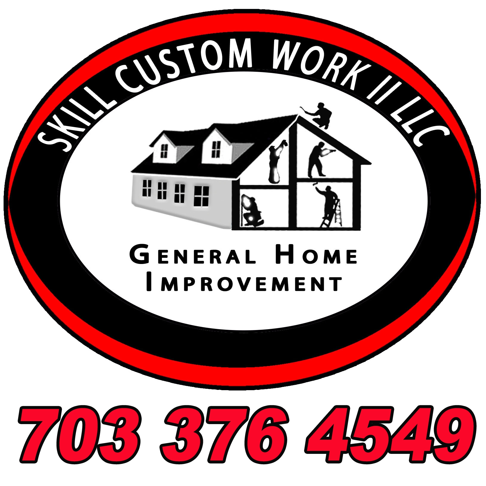 Skill Custom Work II LLC