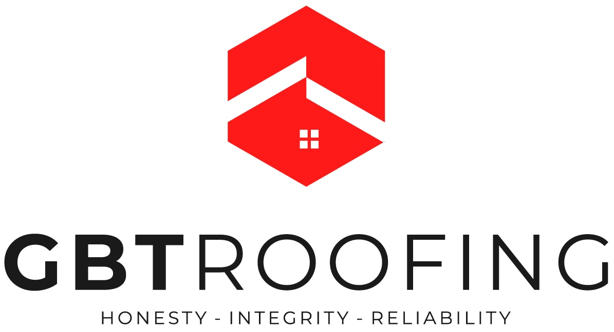 GBT Roofing