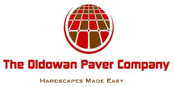 The Oldowan Paver Company