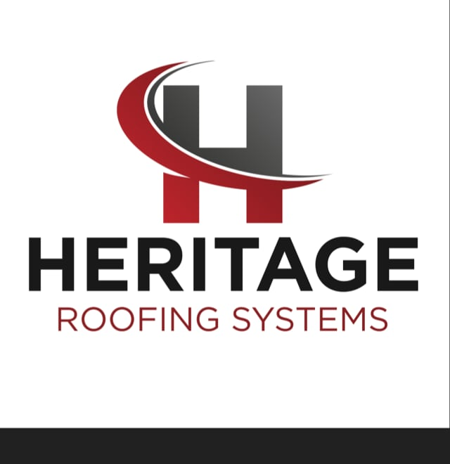Fisher S Roofing Reviews Loysville Pa Angie S List