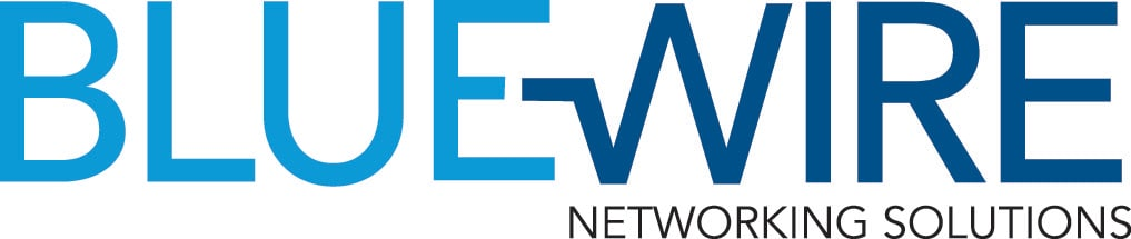 BlueWire Networking Solutions