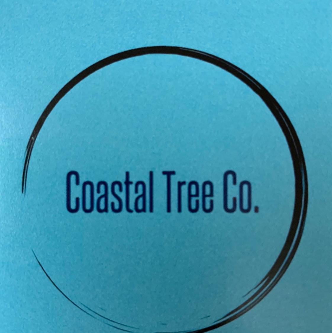 Coastal Tree Company