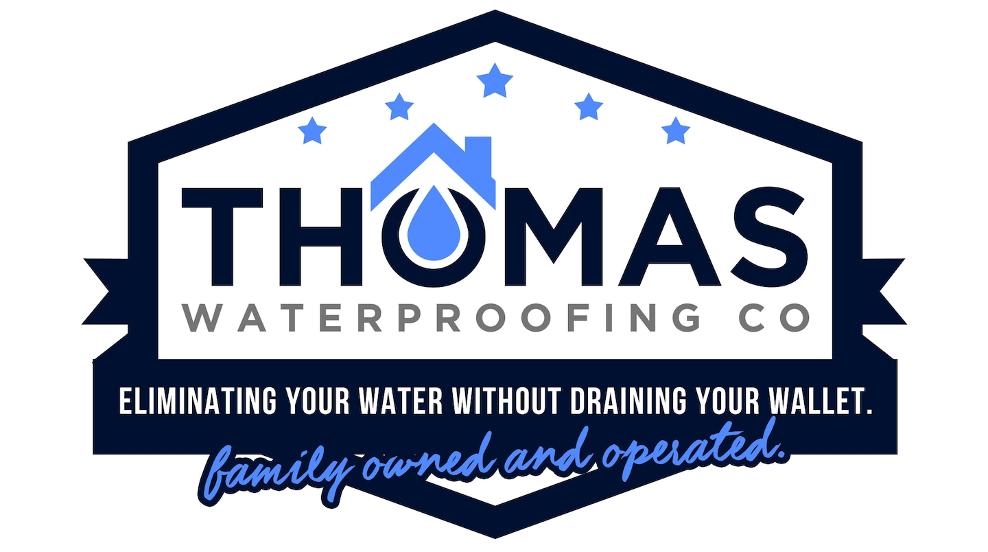 Thomas Waterproofing Company, LLC