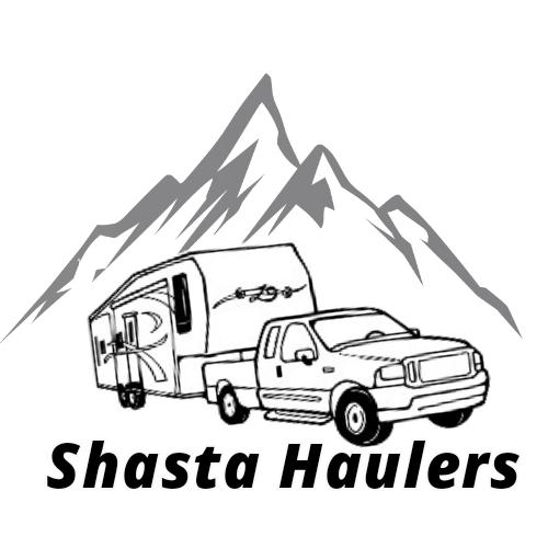 Shasta Haulers