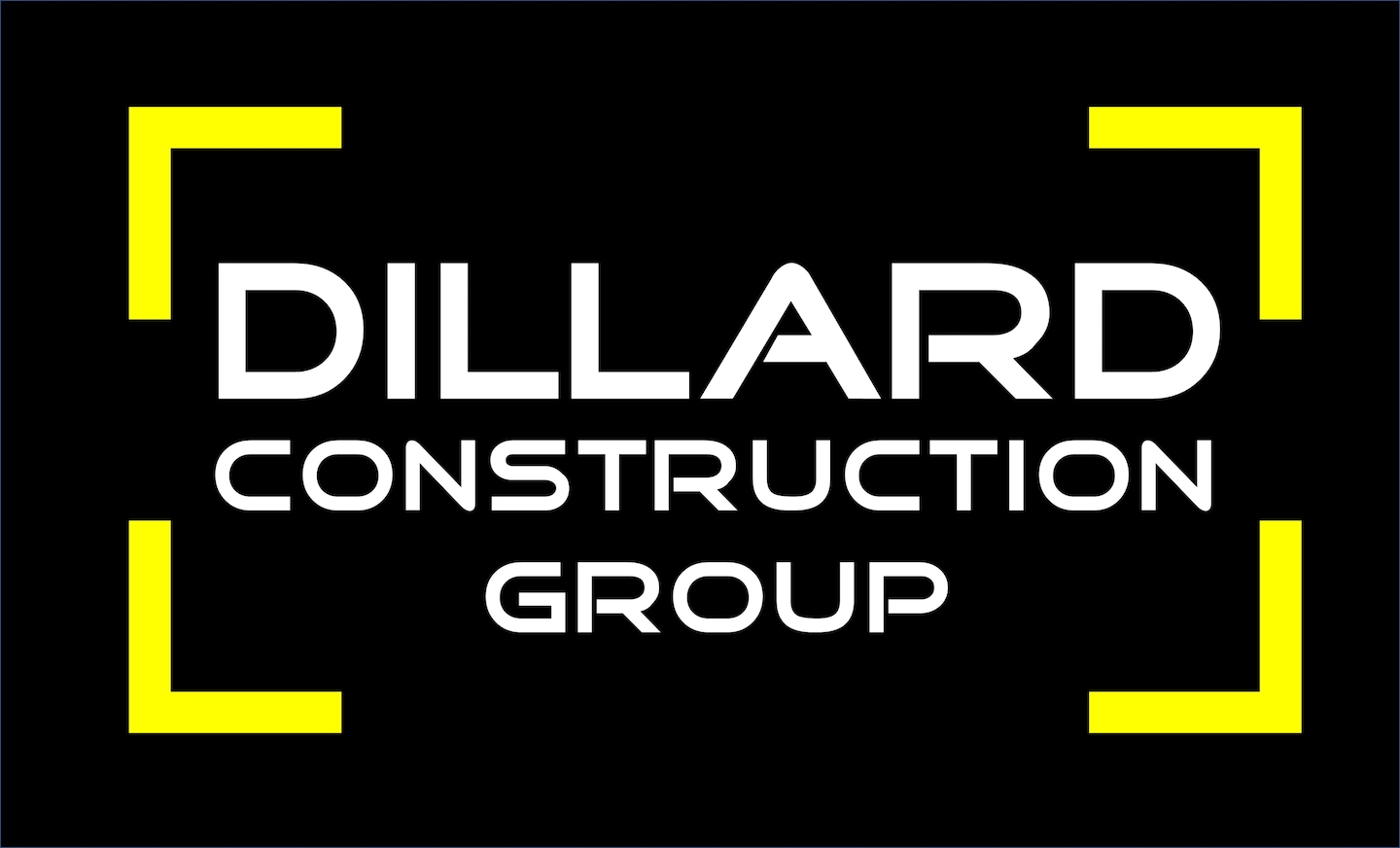 Dillard Construction Group LLC