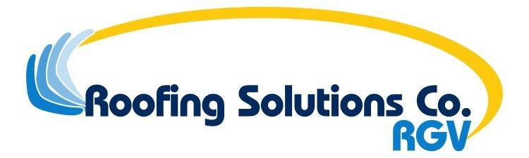Roofing Solutions Co. RGV logo