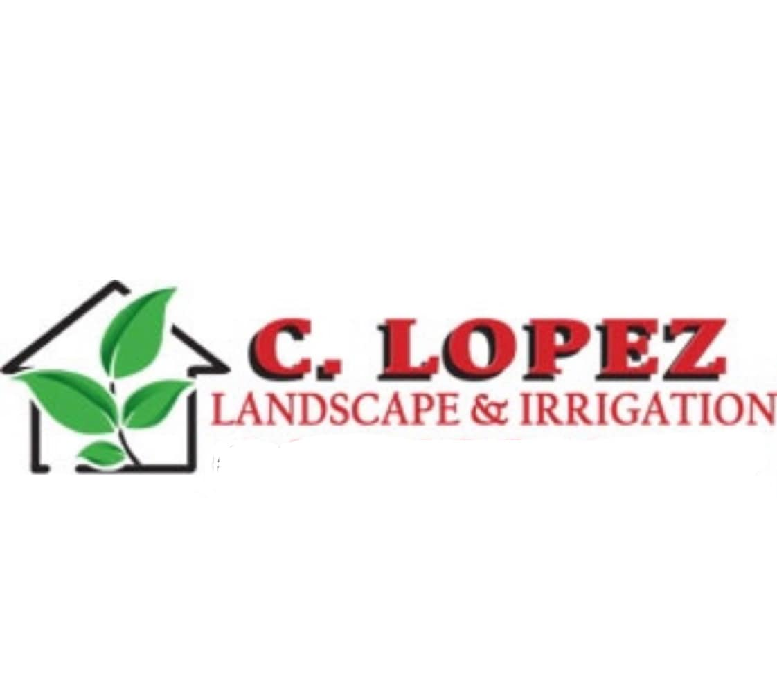 Lopez Landscape & Contracting