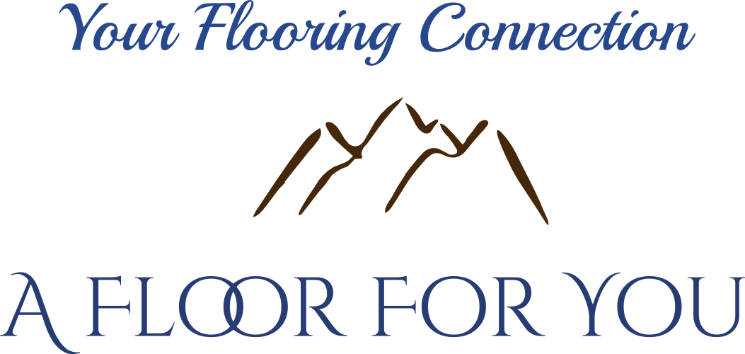 A Floor For You LLC