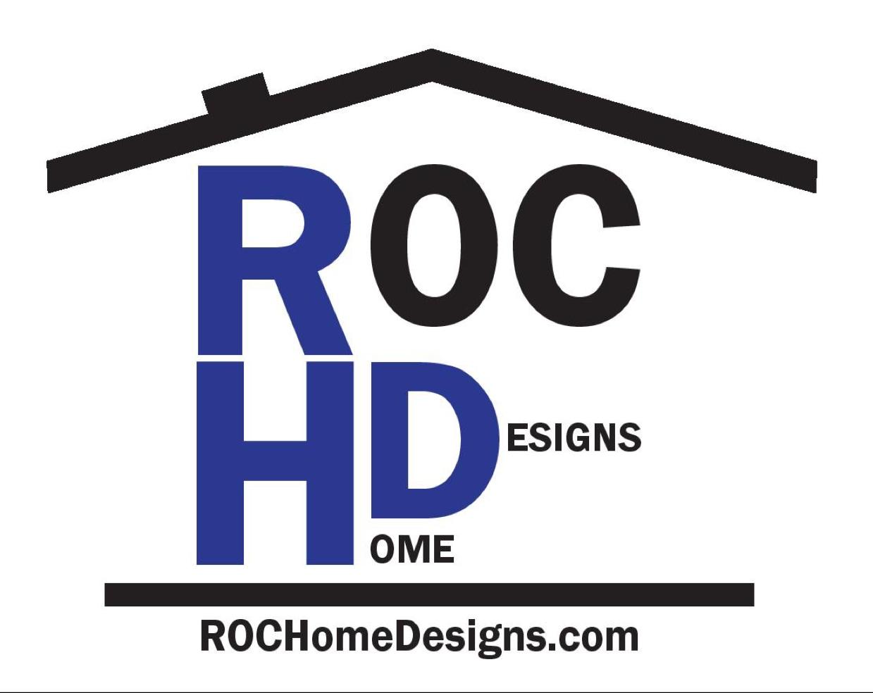 ROC Home Designs
