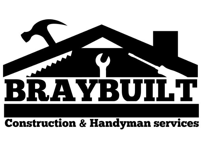 Braybuilt Construction & Handyman Services
