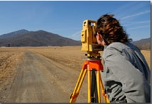 Cairns Surveying