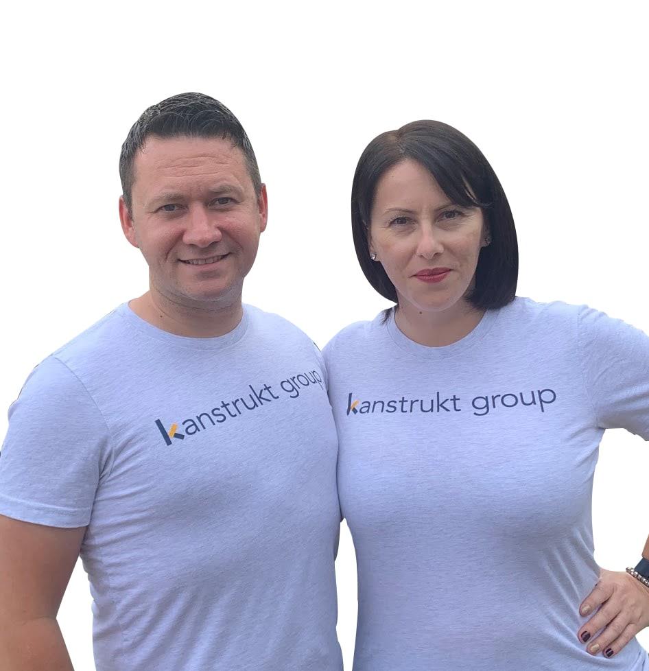 Kanstrukt Group LLC