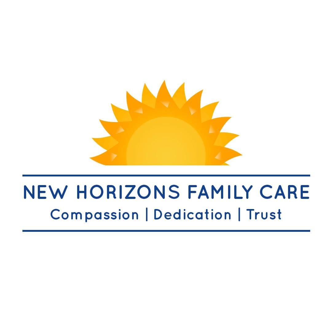 New Horizons Family Care