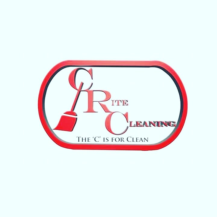 Clean Rite Cleaning of WNY