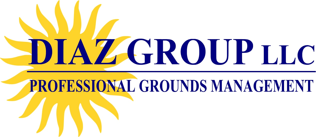 Diaz Group LLC