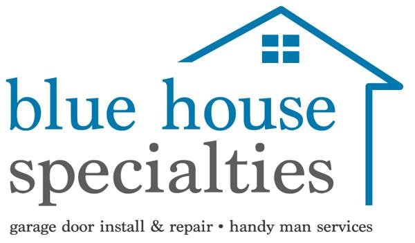 Blue House Specialties LLC