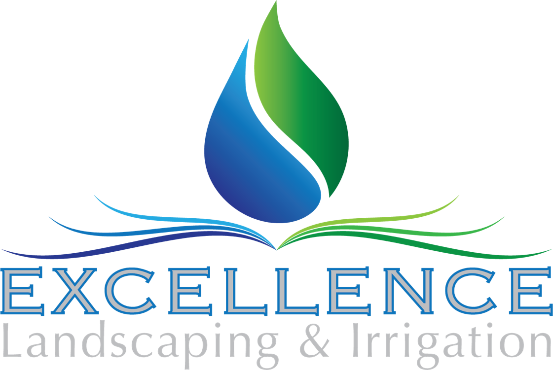 Excellence Landscaping & Irrigation