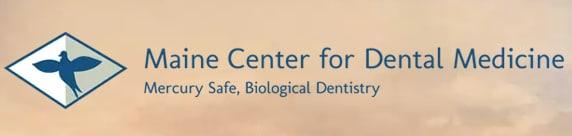 Maine Center for Dental Medicine
