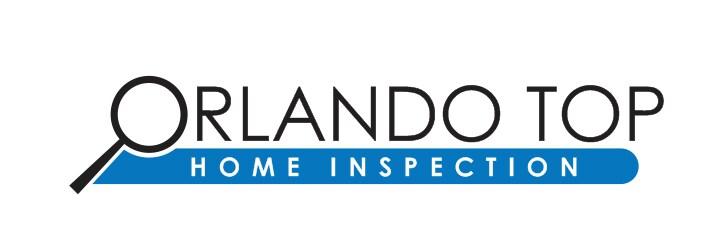 Orlando Top Home Inspection