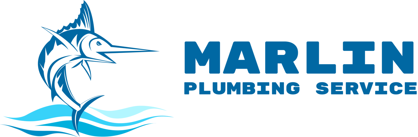 Marlin Plumbing Services