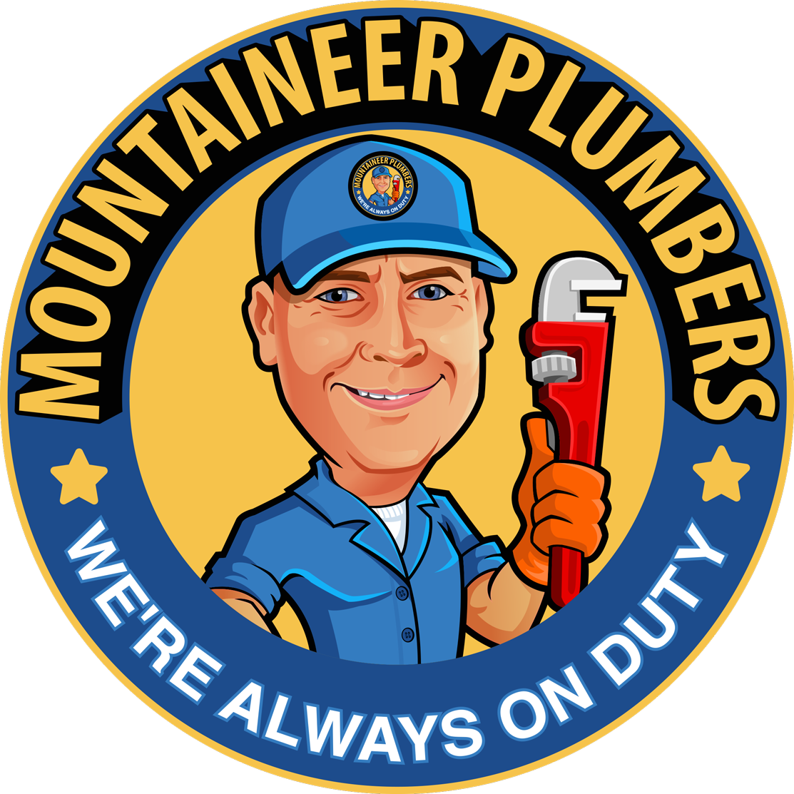 Mountaineer Plumbers Reviews Beckley Wv Angie S List
