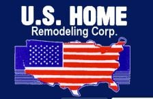 US Home Remodeling Team Corp.