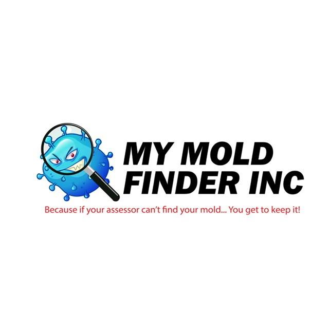 My Mold Finder